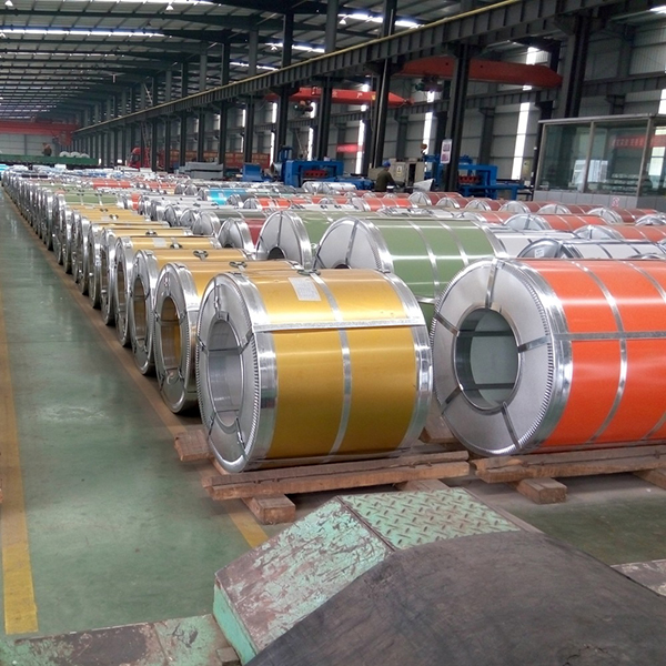 prepainted-galvanized-steel-coil-iron-roof-sheets-ppgi-shandong-factory_13793