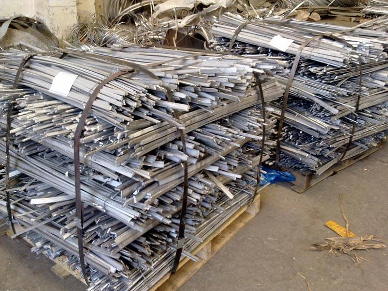 304-stainless-steel-scrap-941120
