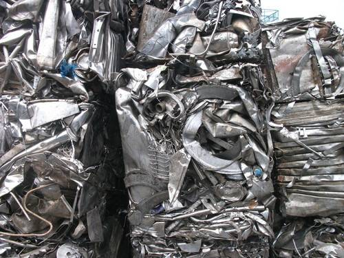 stainless-steel-scrap-grade-304-500x500